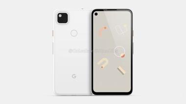 google_pixel_4a_5k_render_1-747x420-1