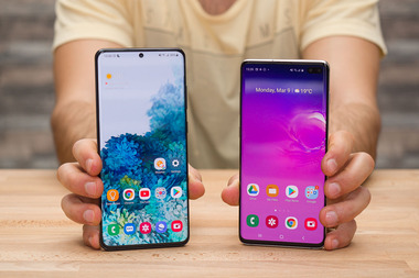Samsung-Galaxy-S20-Ultra-vs-Galaxy-S10-Plus