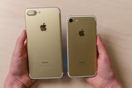 iPhone-7-Image-2