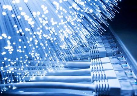 IndiaTv806c72_internet