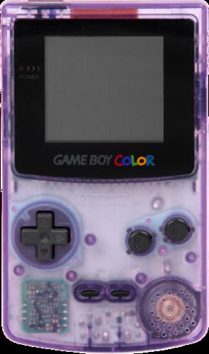 300px-Game-Boy-Color-Purple