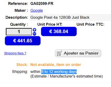 eStock.fr.PNG