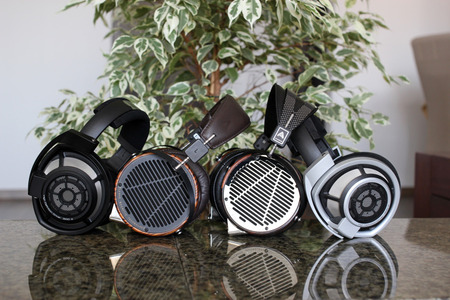 audeze-lcd-4-review-20
