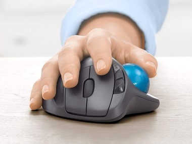 Logitech-M570-Wireless-Trackball-Mouse-06-1200x900