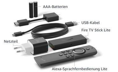 Amazon-Fire-TV-Stick-Lite-1600777608-0-10
