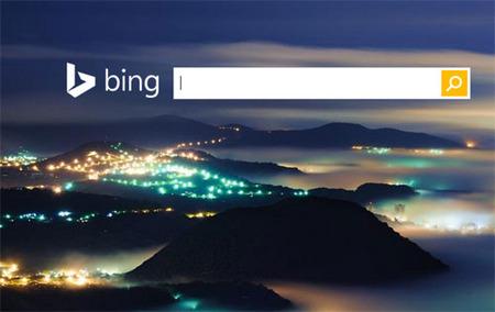 bing-logo-02