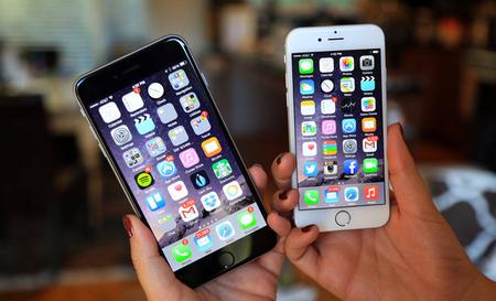 iphone6s-4inc01