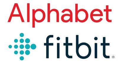 Alphabet_Inc_logo