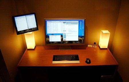 workstation-setups-bshk-1