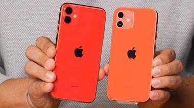 38521-73244-iPhone-12-and-12-mini-xl