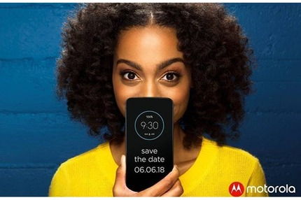 Motorola-may-announce-the-Moto-Z3-Play-on-June-6