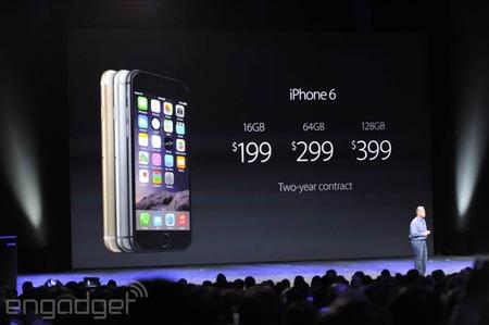 AppleはiPhoneの空き容量をわざと圧迫している? 米国で2人が提訴