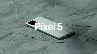 Pixel-5-video-hero