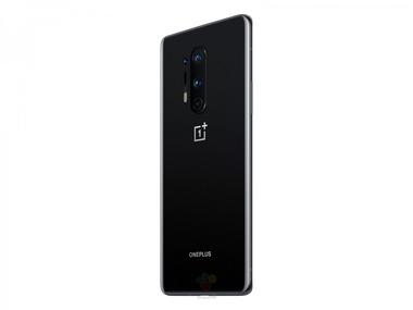 OnePlus-8-Pro-1585743237-0-0