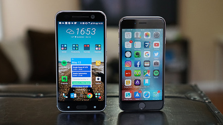 htc-10-vs-iphone-6s-780
