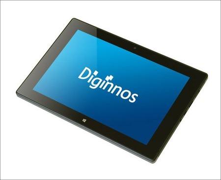 Diginnos_DG-D09IW-0