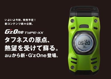 SnapCrab_NoName_2021-8-2_11-38-41_No-00