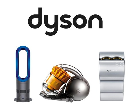 2013-12-07-Dyson-DC41-Animal-Complete-Vacuum-Review-1