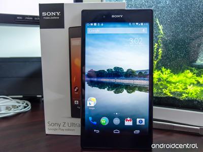 Sony-Z-Ultra-GPe