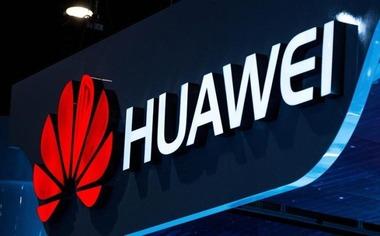 ソニー、Huaweiにイメージセンサーを供給可能に スマホ向けチップやサムスンのディスプレイも許可された模様