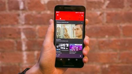 youtube-music-app-03