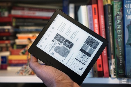 Kindle+Oasis+review+gallery+13