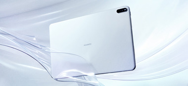 huawei-matepad-pro-color-white-pc-3