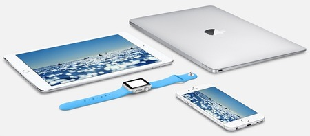 Apple-Watch-MacBook-Air-iPad-Air-iPhone-6-image-001