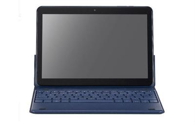 onn-tablet-10-inch1