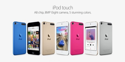 ipod-touch-lineup
