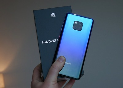huawei-mate-20-pro-unboxing-header