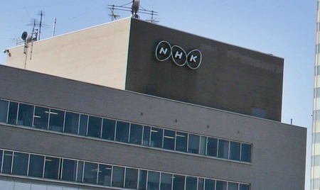o-NHK-facebook