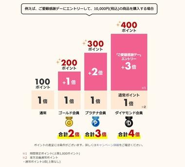 SnapCrab_NoName_2020-2-18_18-11-37_No-00