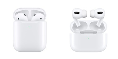 airpods-airpods-pro-compare-1