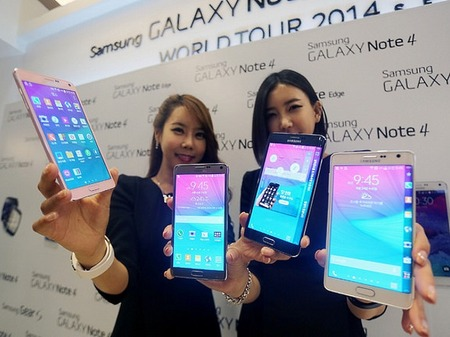 samsung_galaxy_note_note_edge_press_image