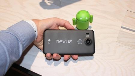 nexus-5x-review-hero-970-80
