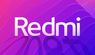 Redmi-logo-independent-featured