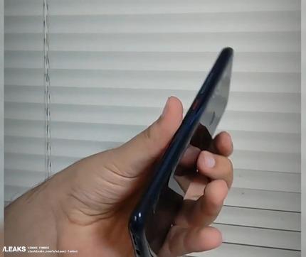 asus-zenfone-6-prototypes-leaked-260
