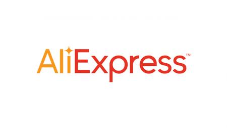 aliexpresslogo-840x473