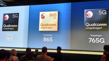 snapdragon-865-chip