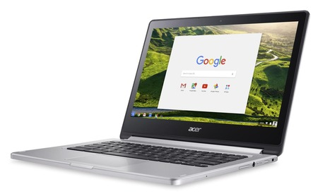Acer-Chromebook-R13-2
