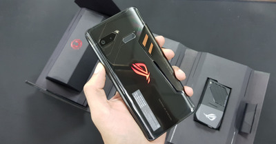 rog_phone_unboxing_first_impressions_image1