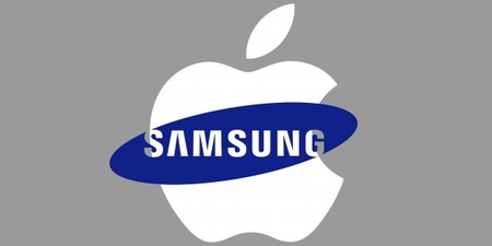 samsung-v-apple-e1462433636788