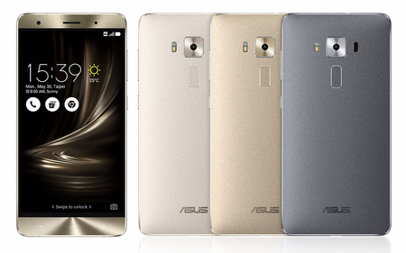 ASUS-Zenfone-3-Deluxe-All-Colors