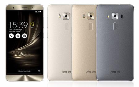 ASUS-Zenfone-3-Deluxe-All-Colors