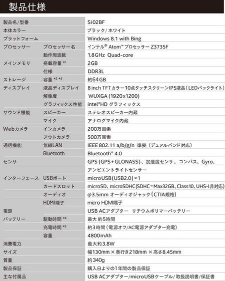 SnapCrab_NoName_2014-12-30_22-29-44_No-00