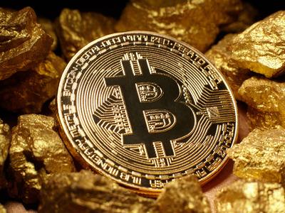 180105_bitcoin-w1280