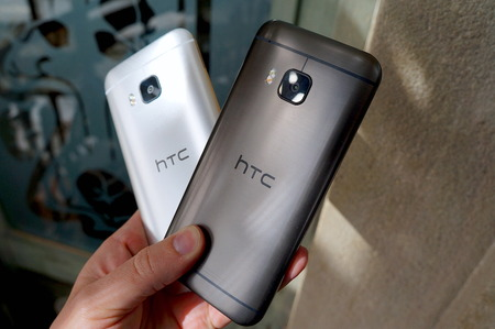 HTC-One-M9-review-colors