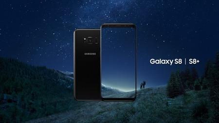 galaxy-s8galaxy-s8