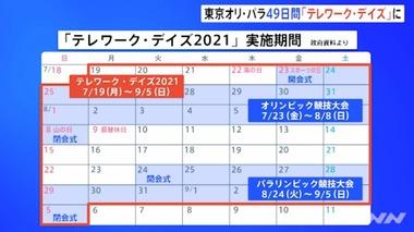 SnapCrab_NoName_2021-6-11_23-27-48_No-00